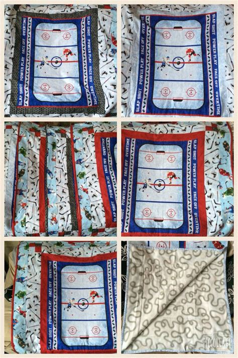 Hockey Quilt Patterns by The 155 Best Images About Quilts Sports On