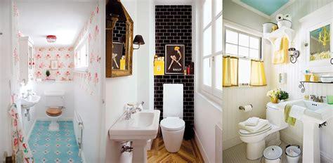 arredamento casa in cagna tantissime idee per arredare un bagno piccolo