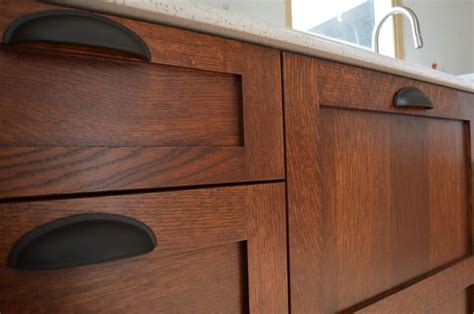 Wood Stain For Kitchen Cabinets Staining Kitchen Cabinets At Home Hometalk