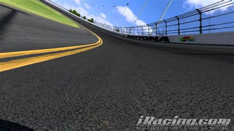 track racing racetrack wallpaper wallpapersafari