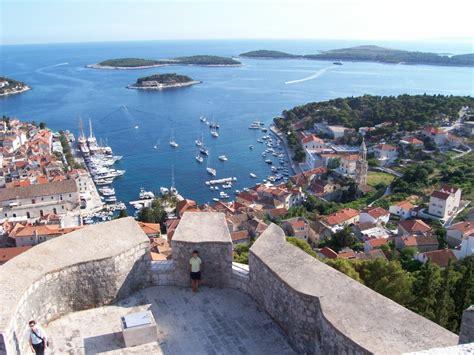 excursion catamaran dubrovnik boat catamaran speedboat sailing excursions southtours