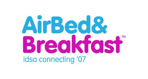 Air Bed And Breakfast by Airbed Breakfast For Connecting 07 Core77