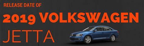 2019 volkswagen release date 2016 vw beetle dune concept pricing and release date
