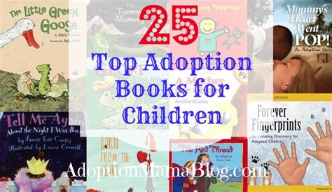 adoption picture books 25 adoption books for children