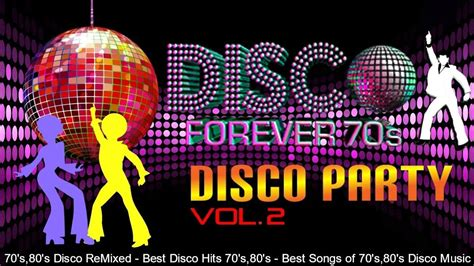 the best anni 80 70 s 80 s disco greatest hits 70 s 80 s disco