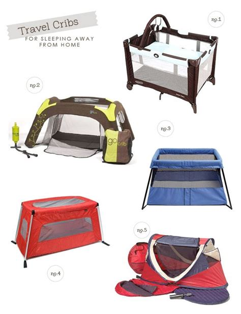 Best Travel Crib For 1 Year by 1000 Images About Hellobee Guides On Newborn