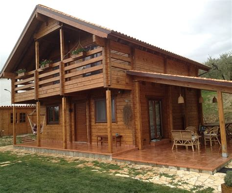 casa prefabbricata usata le prefabbricate in legno usate risposte a dubbi e