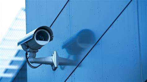 como funcionan las camaras ip 191 como funcionan las c 225 maras de seguridad tactical security