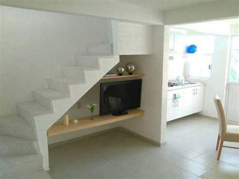 ideas para decorar una casa geo 27 ideas para decorar tu casa de infonavit con estilo