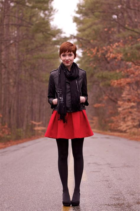how tohi lite shirt pixie hair emily s blog this weeks best looking 24 02 2012