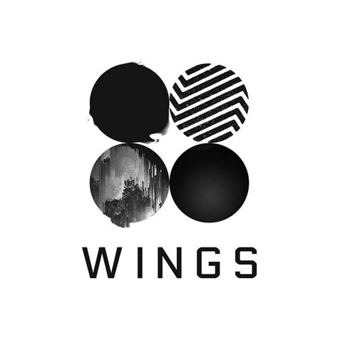 a supplementary story bts mp3 17 bts not today 방탄소년단 mp3 wings bts estraven21