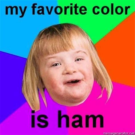 Funny Random Memes - funniest memes google search humor pinterest funny