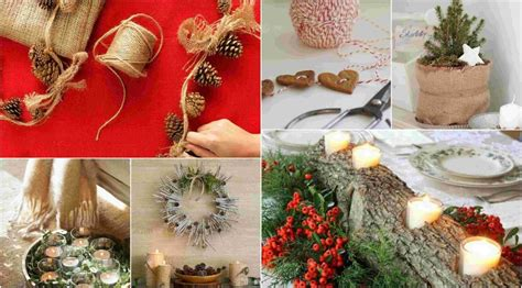 62 decoration ideas with materials my