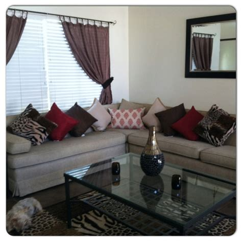 animal print living room animal print living room for the home pinterest