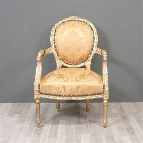 fauteuils louis 16 fauteuil louis xvi images