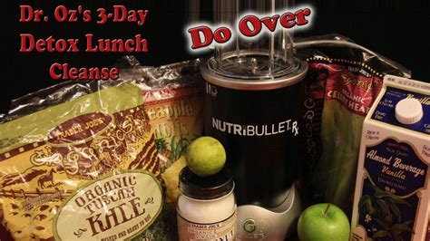 Nutribullet 3 Day Detox Recipes by 38 Best Nutribullet Rx Recipes Images On