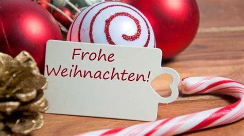 ab wann wã nscht frohe weihnachten ab wann sagt frohe weihnachten my