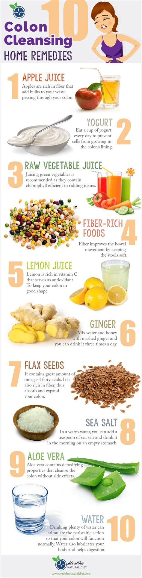 Detox Home Remedies For Constipation by The 25 Best Constipation Remedies Ideas On