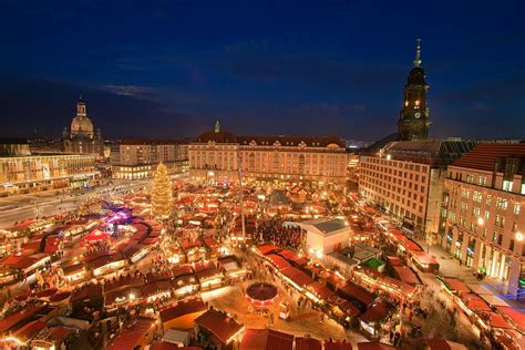 images of christmas markets in germany a brief history of christmas markets 5 minute history