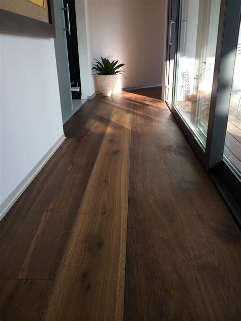 parkett floor decor