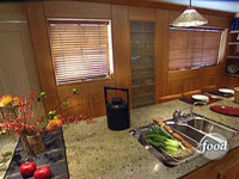 Kitchen In East Feng Shui by Designing Your Kitchen The Feng Shui Way Hgtv