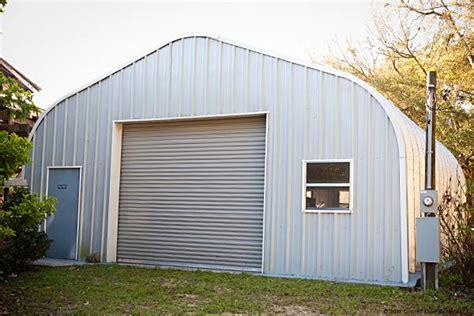 Steel Carport Canada Steel Garage Buildings Metal Garages Prefab Garage
