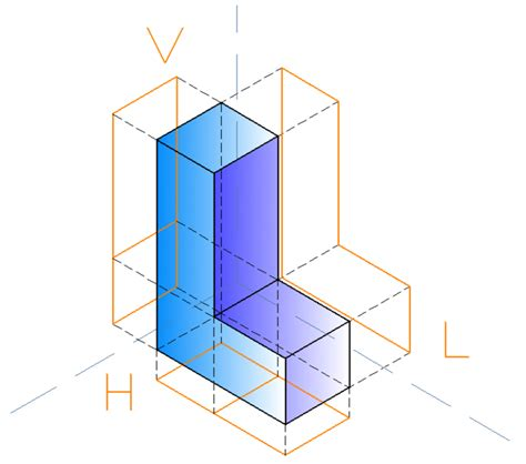 L Shapes by File Isometric Projections Of An L Shape Png Wikimedia