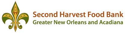 New Orleans Food Pantry by Us Food Banks