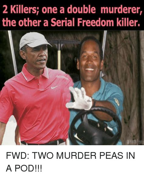 Two Peas In A Pod Meme - 345 funny serial memes of 2016 on sizzle funny