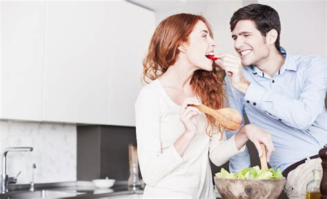 how to change things up in the bedroom how to ask your partner to change things up in the bedroom