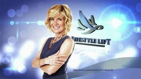 debby boone lifestyle lift lifestyle lift closes its doors across the us patients