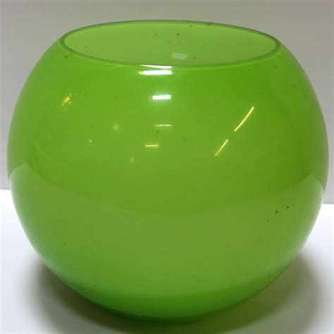 vases amazing green vases and bowls designer vases and