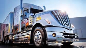big rig truck custom big rig truck pictures