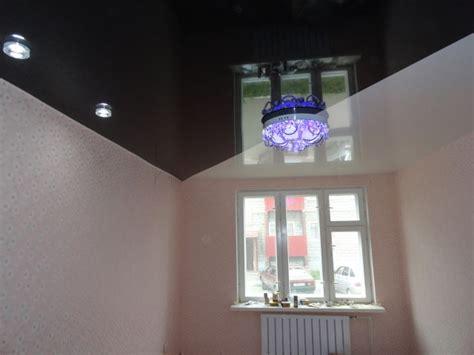 pose plafond tendu soi meme cout horaire artisan 224 moselle