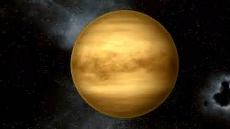 Solar System Kids Room by Color Of Venus For Kids Free Image