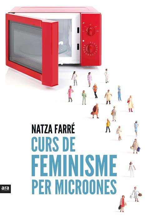 curs de feminisme per a microones 7a ed