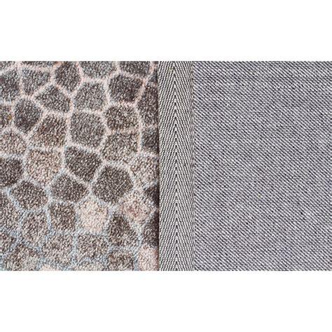 snakeskin rug pastel snakeskin blue digital print rug temple webster