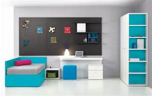 rooms design 17 cool junior room design ideas digsdigs