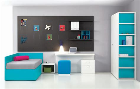 Junior One Bedroom Design Ideas 17 Cool Junior Room Design Ideas Digsdigs