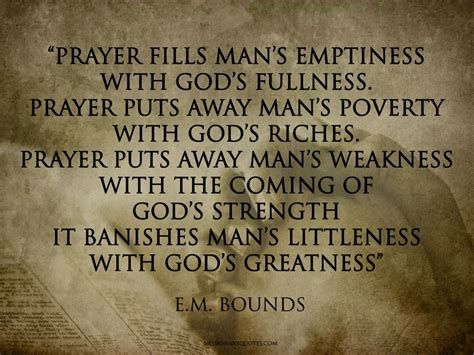 gary hudson quotes quotehd hudson quotes on prayer quotesgram