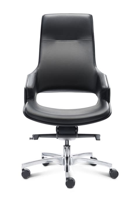 stanley executives stanley executive chair stanley boardroom chair