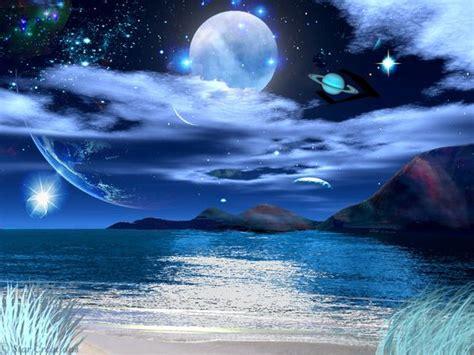 imagenes de paisajes en movimiento para fondo de pantalla paisajes naturales hermosos para fondo de pantalla con