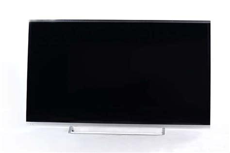 Tv Niko Lcd Ultra Slim 2015 58 inch lcd tv ultra thin narrow hd led lcd tv network enabled smart tv tv led 32