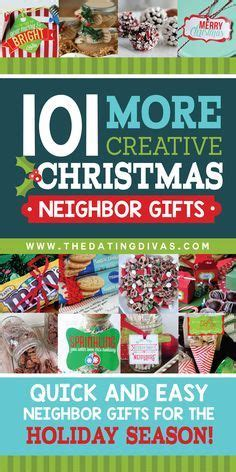 1037 best images about christmas gift crafts on pinterest