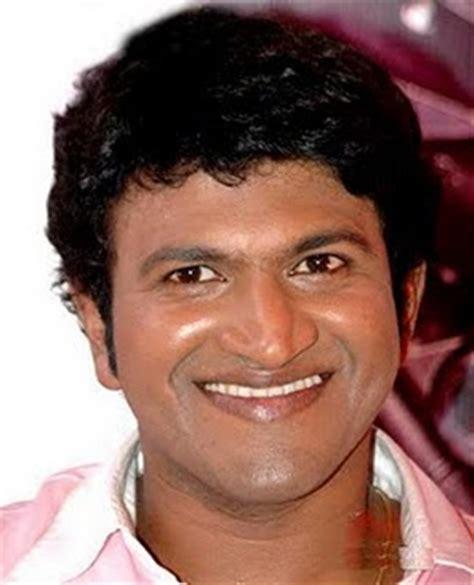 karnataka actress list kannada actors actresses list celebrity profiles