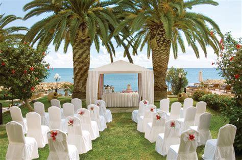 luxury life design best wedding locations in the world