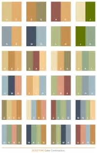 paint color scheme beige tone color schemes color combinations color