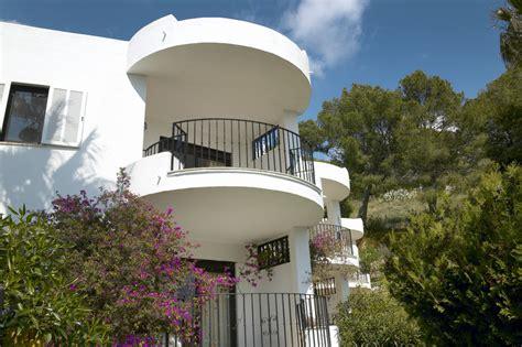 rolläden nachträglich einbauen anbau balkon idee