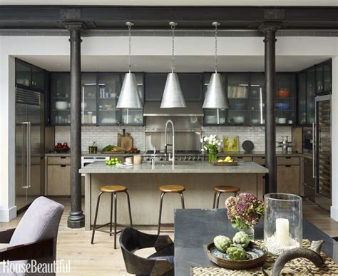 Industrial Kitchen Design How To Design An Industrial Kitchen Design Indulgence