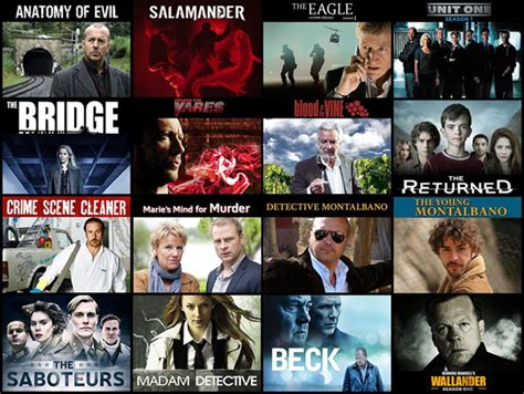 best place to tv shows where to tv in the us and uk the tv place